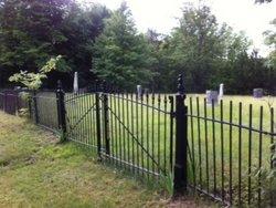 Williams Pond Cemetery