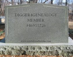 Digger4Genealogy