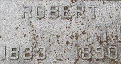 Robert Tingay