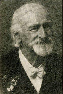 William Paulsen
