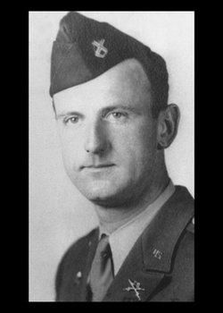 Capt Taylor Nicholas Fellers