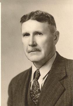 Matthew William Costella Koskela