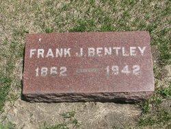 Frank J. Bentley