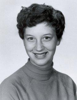 Elizabeth truelove