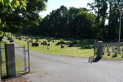 Locust Ridge Cemetery