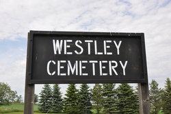 Westley Cemetery