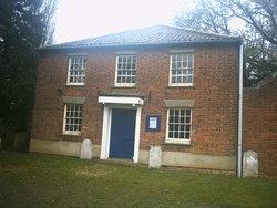 Salhouse Baptist Church