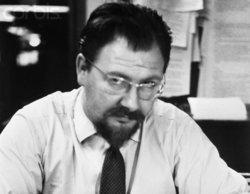Paul Guihard
