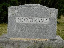 Hans Peter Grodem Norstrand