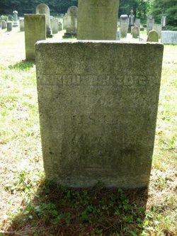Elihu Benedict