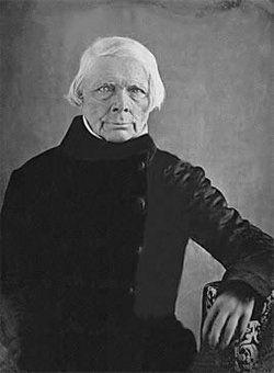 Friedrich Schelling |