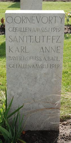Georg Anne