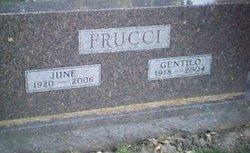 Gentilo Frucci
