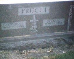 Catherine Frucci