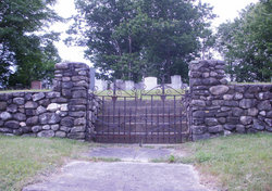 Jasper Cemetery