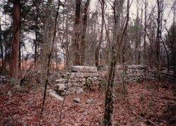 Nichols Johnson Cemetery