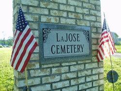LaJose Cemetery