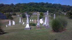 Guard Cemetery