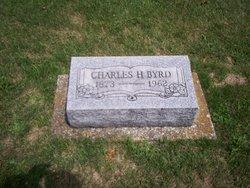 Charles Henry Byrd