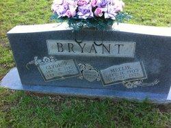 Millie <I>Kyle</I> Bryant
