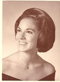 Sharon Ann <I>Price</I> Gorrell
