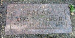 Anna S. Ragan