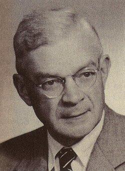 Heinrich Jettmar