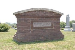 McLouth Cemetery