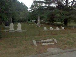 Woodsum Cemetery #15