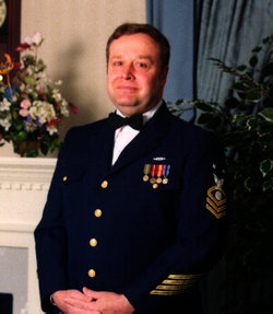 Jim OCallaghan
