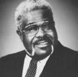 Milton R. Brunson