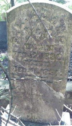 Elijah L. Adams
