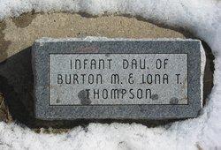 Son Thompson