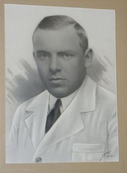 Edmund Antoni Wojtyla
