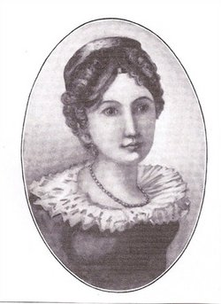 Jane Ophelia <I>Stewart</I> Collier