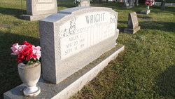 Aileen <I>Collins</I> Wright