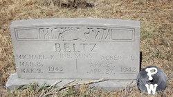 Michael K. Beltz