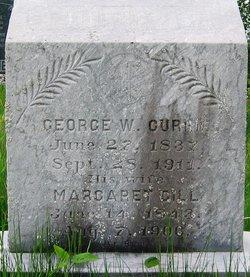 George William Currie