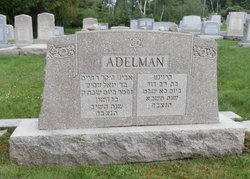 Katherine A. Adelman