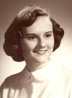 "Diane ""Dimples"" <I>Bowersock</I> Farley"