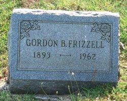 Gordon B. Frizzell