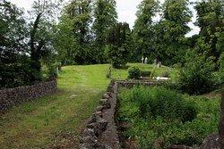 Killuragh Cemetery