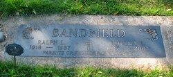 Thelma E. <I>Boehm</I> Bandfield
