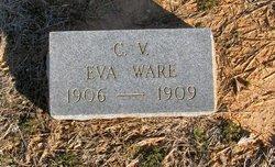 Eva Ware