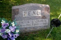 Lurline Bartlett <I>Smith</I> Beal