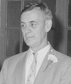 Helmuth Wiese