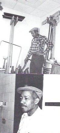 Howard Wilbur Bryant