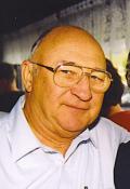 Richard Theodore Billmeyer