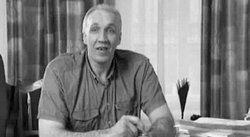 Alexander Alekseyevich Sizonenko