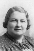 Alma Lillian Timper
